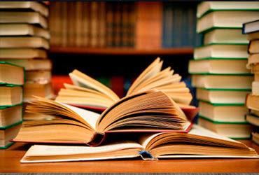 Dalías celebra el Día del Libro en dos jornadas
