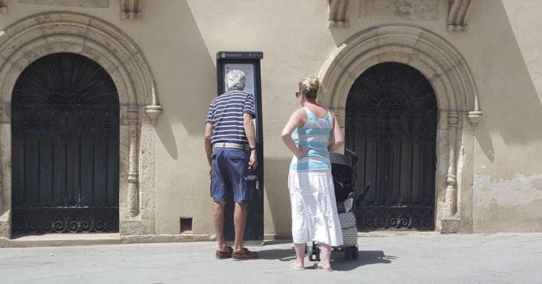 Promoción de la Ciudad pide, hasta final de julio, ideas para reactivar el turismo