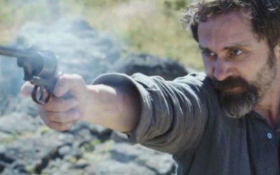 Wenster Film vuelve a Tabernas del 8 al 11 de octubre