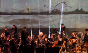 Banda Sinfónica de Almería @ Auditorio Maestro Padrilla, Plaza Alfredo Kraus s/n. | Almería | Andalucía | España