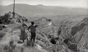'Campos de Nijar' y 'Almería de Bernard Plossu' @ Centro Andaluz de la Fotografía C/ Pintor Díaz Molina, 9. Almería.  | Almería | Andalucía | España