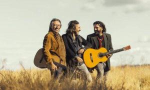 'Vuelve Ketama' @ Teatro Auditorio de Roquetas, Avda Reino de España s/n. Roquetas | Roquetas de Mar | Andalucía | España