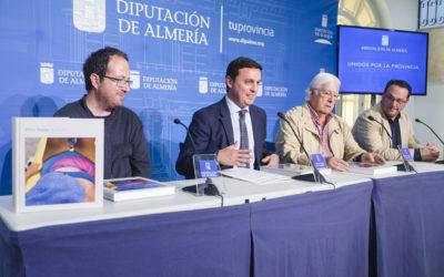 El libro-catálogo 'La Playa' abre las ediciones sobre la obra de Pérez Siquier