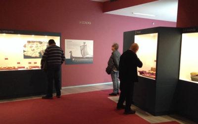 El Día de los Museos abre todos los de la capital con programaciones especiales del 17 al 19 de mayo