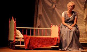 El Desván de los hermanos Gremm @  Teatro Municipal de El Ejido, C/Pablo Neruda, 17. 21.30 h.   | El Ejido | Andalucía | España