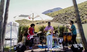Compro Oro @ La Guajira, C/ Cruces Bajas, 1 | Almería | Andalucía | España