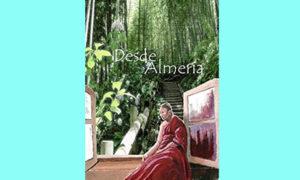 'Desde Almería'